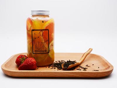 天水甜胚子奶茶,信誉好的兰州甜胚子奶茶加盟哪里有,甘肃奶茶店