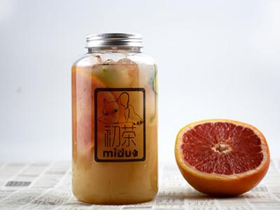 甘肃奶茶原料批发价格-甘肃有保障的兰州奶茶店加盟公司推荐