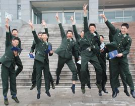 部队士兵考军校之士兵考学冲刺阶段五大提醒