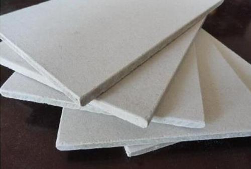 西安石棉橡胶板为您推荐西安石棉板的安装和使用