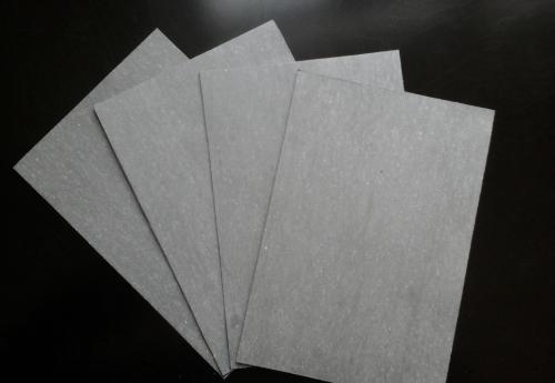 石棉盘根价格-西安具有口碑的石棉板提供商