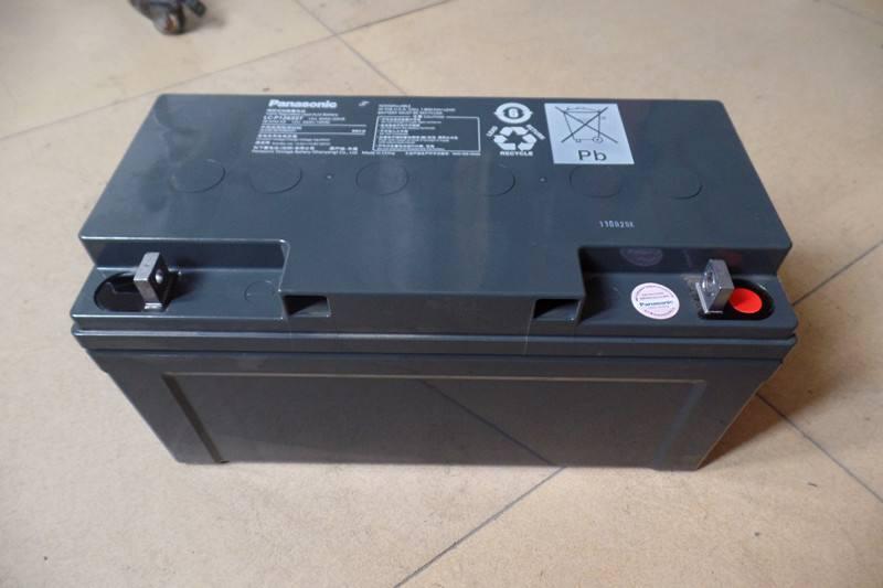山西松下蓄电池-可信赖的松下蓄电池品牌推荐