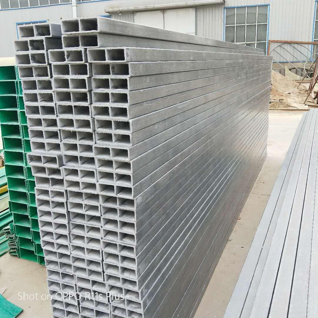 江西玻璃鋼防腐檁條|哪里能買到好的玻璃鋼防腐檁條