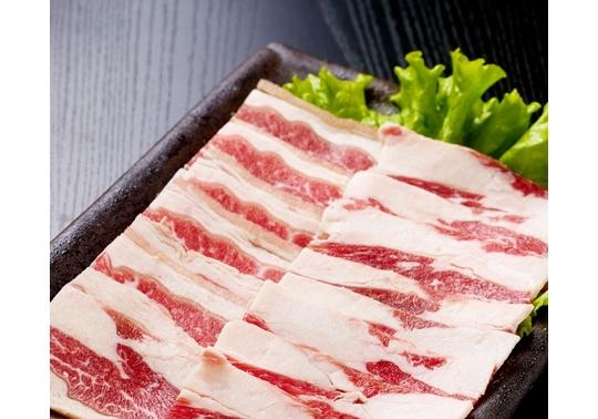 鼎昌盛丽江人家斑鱼火锅提供可靠的丽江斑鱼火锅加盟|云南�鱼火锅加盟方式