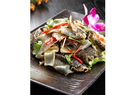 重庆火锅口感怎么样|丽江斑※鱼火锅加盟专业提供