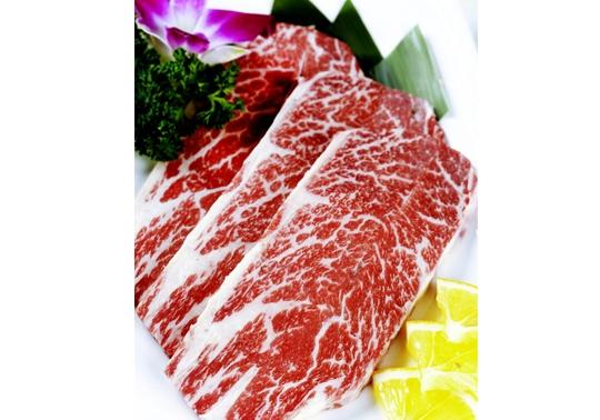 内蒙古靠谱的丽江斑鱼火锅加盟公司推荐-火锅订�耐獗�砜垂旱缁�