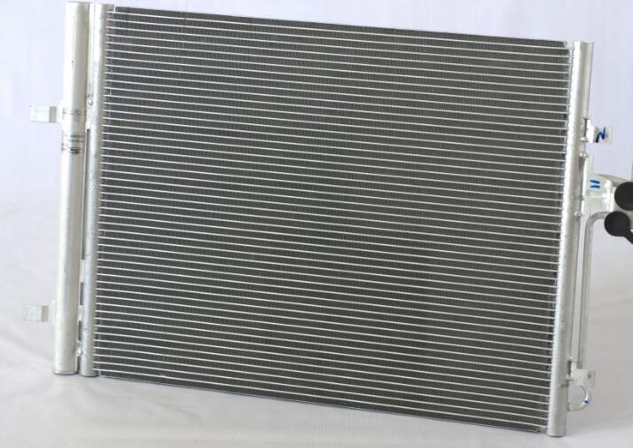 內蒙古冷庫-新款呼市制冷設備推薦