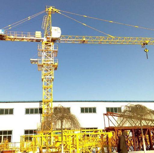 昆明建筑工程市场|靠谱的建筑工程推荐
