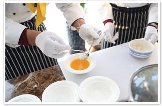 当地的坐月子营养餐-吉林放心的提供月子营养餐推荐