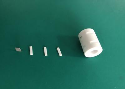 厦门锐沣碳化硅质量好-优惠碳化硅提供商