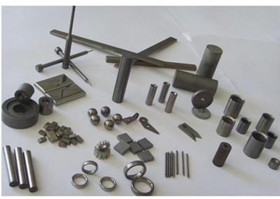 厂家直销钛合金精密产品推荐|郑州钛合金精密产品厂家