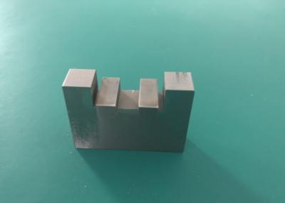钛合金精密产品销售_锐沣精密提供质量硬的钛合金精密产品