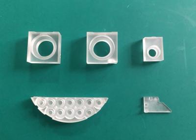 石英晶体宝石精密产品模具,价位合理的石英晶体宝石精密产品供应信息