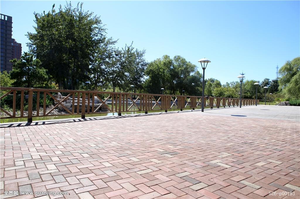 和田出售馬路磚-哪里可以買到新款新疆馬路磚