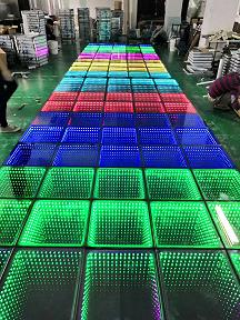 专业的地砖灯|发光效率高的户外防水感应地砖灯