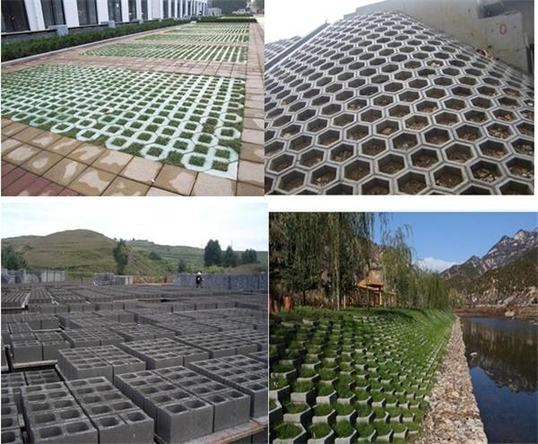 喀什马路花砖厂商_怎么挑选优良的新疆马路花砖