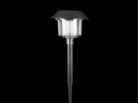不锈钢草坪灯定制 合嘉照明优惠的不锈钢草坪灯_你的理想选择