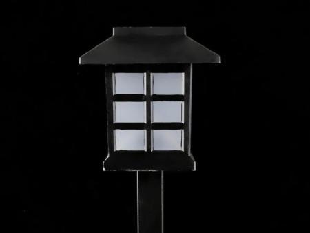 南通户外灯定制|销量好的庭院灯行情价格