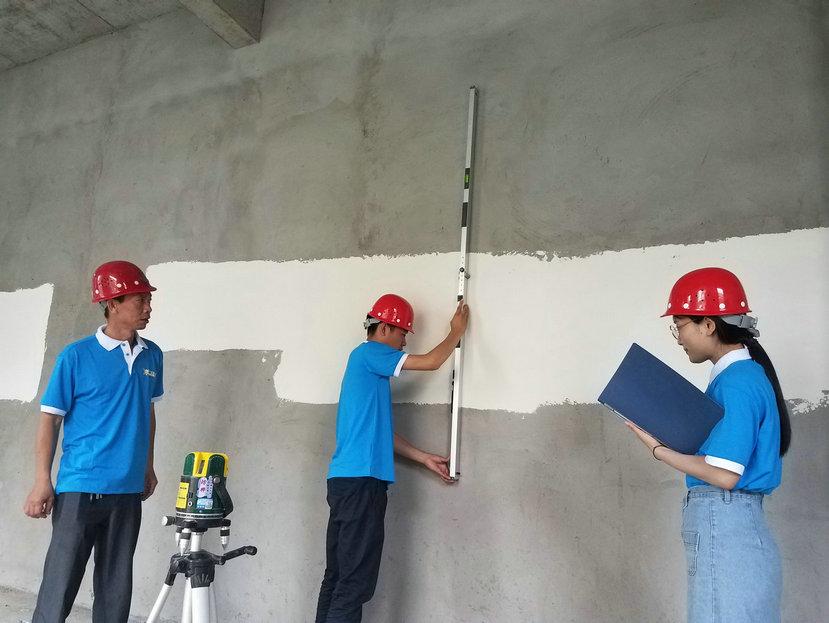 房屋安全检测公司-郑州房屋安全检测公司