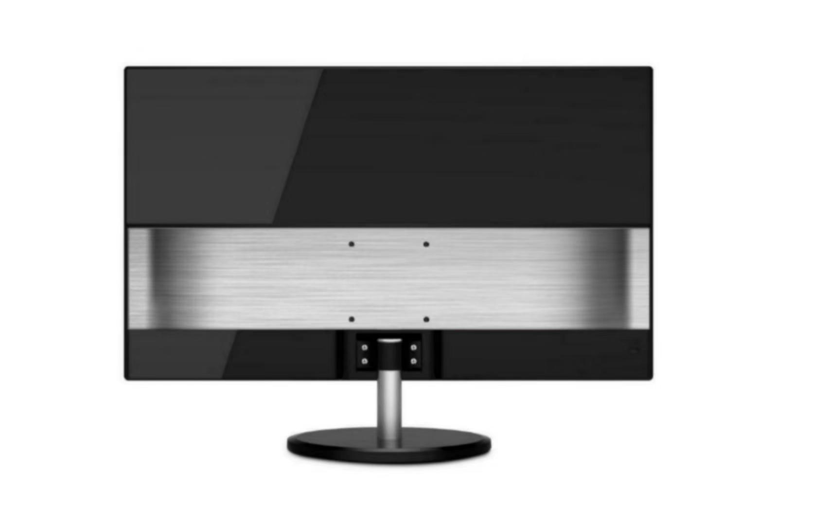 云南東星S250顯示器批發