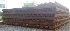 无锡拉森钢板桩_质量标准的拉森钢板桩在哪买