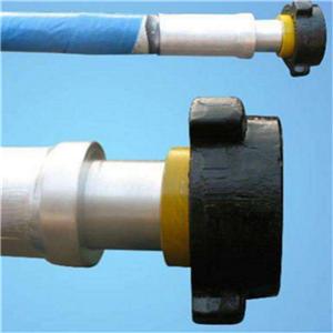 廠家定做高壓水龍帶_高壓水龍帶價格_高壓水龍帶批發
