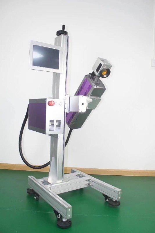 银川激光机设备