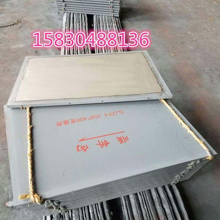 楔形钢板来图加工订制出厂价格优惠现货供应