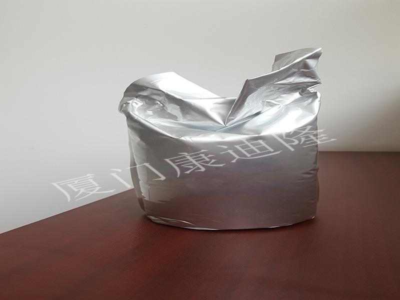 固体热熔胶_皮革PVC/PU/TPU聚氨酯热熔胶WQ1023