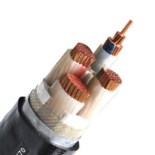 西安电缆厂