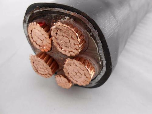 电缆厂家_具有口碑的西安电缆厂