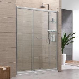 玻璃衛生間製造商|陝西哪裏有供應高質量的榆林玻璃衛生間