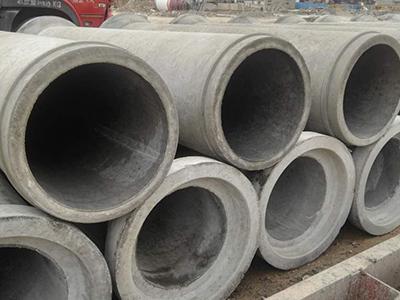 寧夏鋼筋混凝土排水管價格|品牌好的鋼筋混凝土排水管推薦