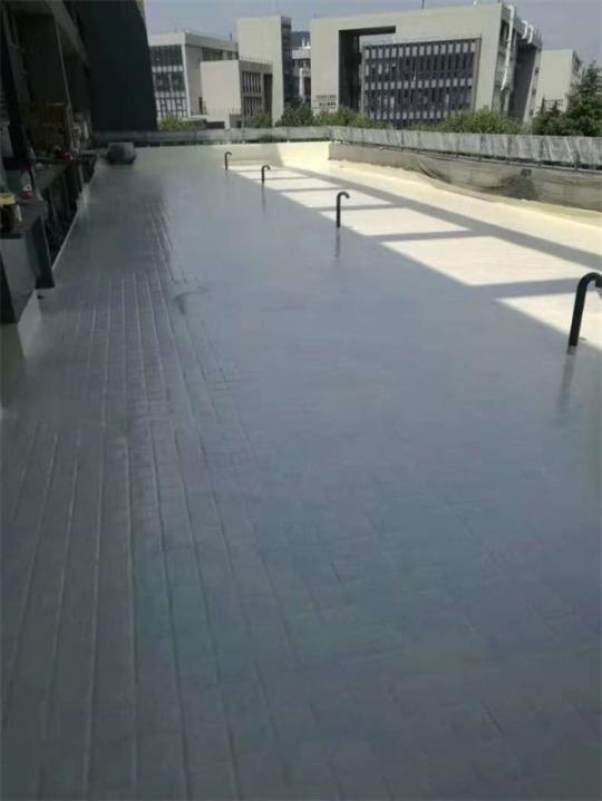 新疆防水涂料-防水涂料价格-防水涂料厂家