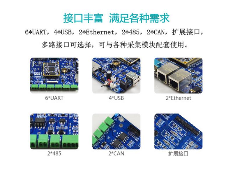 深圳開發板|推薦質量好的AM335X工控板