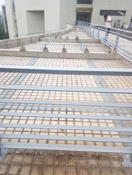 和田聚脲防水涂料生产厂家-哪里可以买到实用的新疆聚脲防水涂料