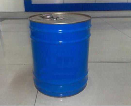 伊犁聚脲防水涂料|供应新疆优良的新疆聚脲防水涂料