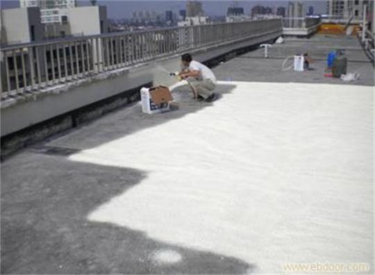 喀什聚脲防水涂料厂商|供应新疆优良的新疆聚脲防水涂料