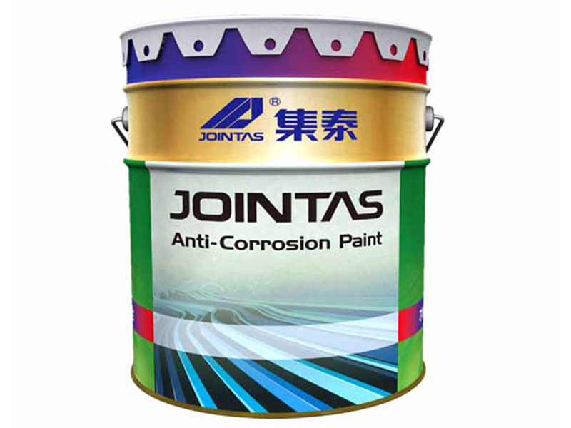 红狮油漆,防粘贴涂料,丙烯酸聚氨酯磁漆