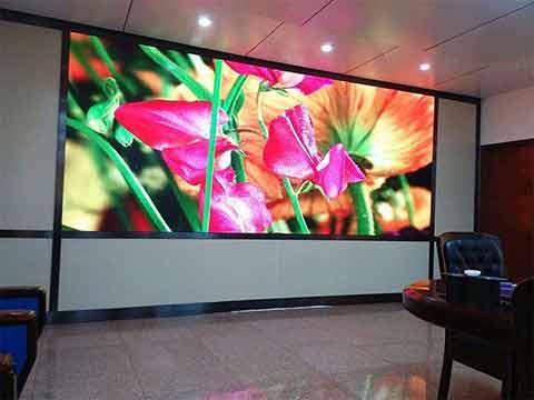广西知名的深圳LED显示屏供应商_深圳LED显示屏制造商