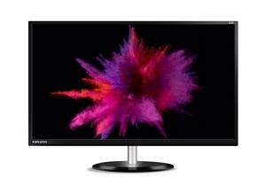 云南東星S250 24寸液晶顯示器批發專賣
