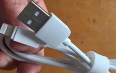 广州收购库存苹果线 过2A编辑屏蔽线回收苹果线尾货精品库存