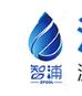 河北智浦体育设备科技有限公司