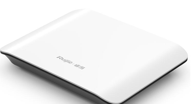 沈陽惠爾銳捷網絡產品 銳捷無線覆蓋