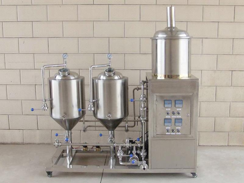 哈尔滨酿酒设备_哈尔滨丰禄酿酒设备高质量的|哈尔滨酿酒设备