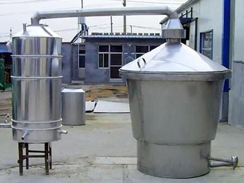 哈尔滨家用酿酒设备价格_优良的哈尔滨酿酒设备在哪买