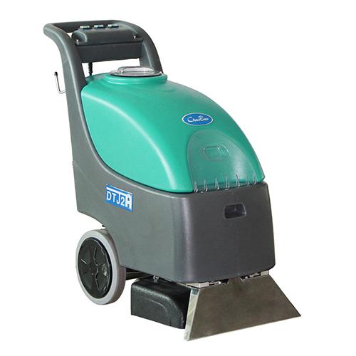 【易洁清洁用品】烟台洗地机哪家好_烟台清洁设备厂家