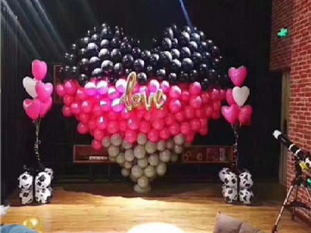 北碚婚宴公司_重庆具有口碑的重庆宝宝宴!