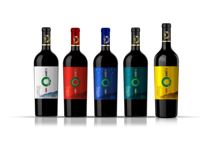 宁夏红酒哪家好-宁夏红酒供应-宁夏优质红酒推荐