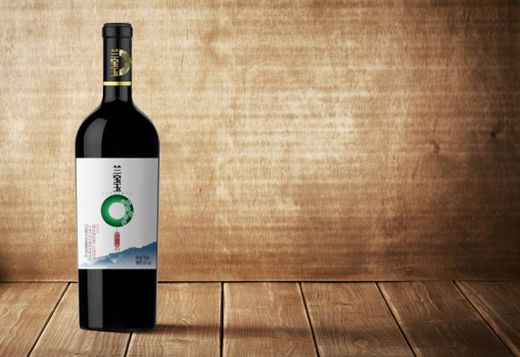 寧夏葡萄酒價格-銀川銷量好的紅酒批發